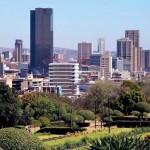 Pretoria Investment Flats
