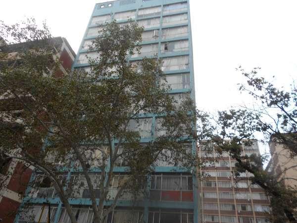 Mandalay Joubert Park Johannesburg